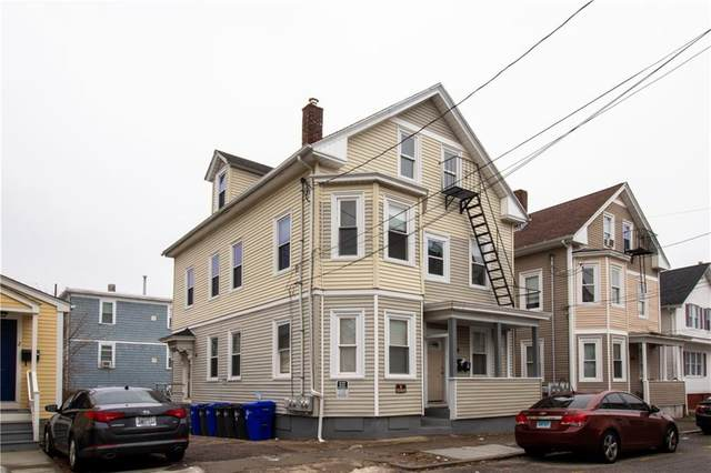 24 Greeley Street, Providence, RI 02904 (MLS #1271795) :: Alex Parmenidez Group