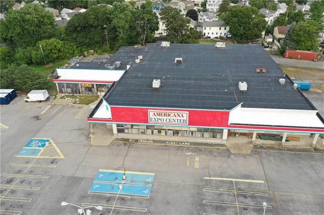 724 Plainfield Street, Providence, RI 02904 (MLS #1271805) :: Century21 Platinum