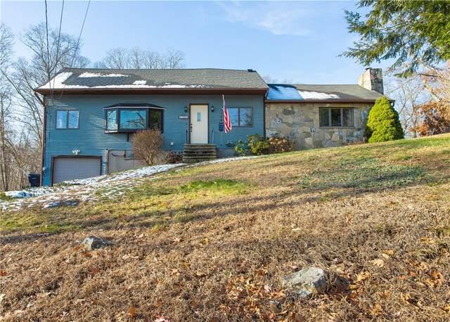 1800 Diamond Hill Road, Cumberland, RI 02864 (MLS #1271861) :: Welchman Real Estate Group