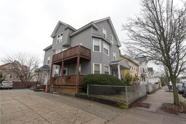 50 Arch Street, Pawtucket, RI 02860 (MLS #1271864) :: Edge Realty RI