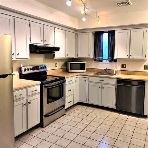33 Dale Avenue I, Johnston, RI 02919 (MLS #1271901) :: Edge Realty RI