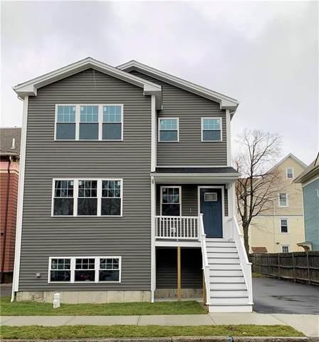 17 Slocum Street, Providence, RI 02903 (MLS #1271903) :: The Martone Group