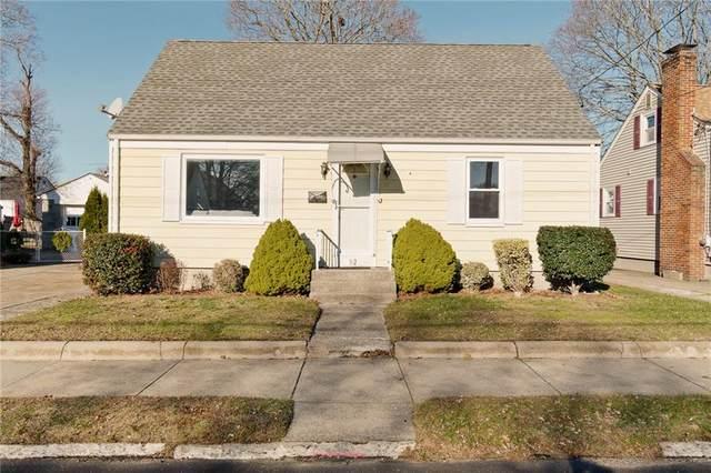 92 Liberty Street, Pawtucket, RI 02861 (MLS #1271935) :: Alex Parmenidez Group