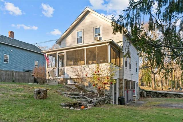 98 Division Street, East Greenwich, RI 02818 (MLS #1271939) :: Welchman Real Estate Group
