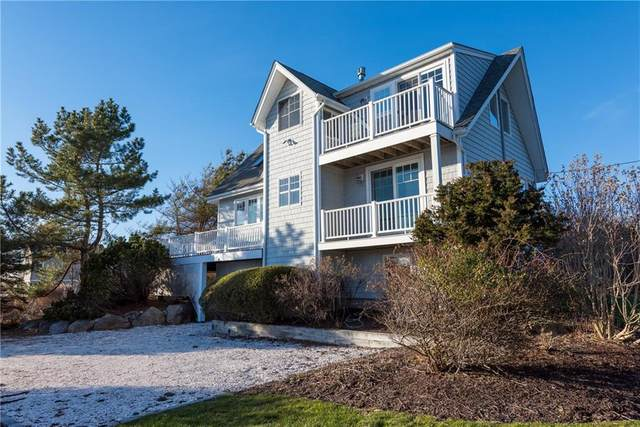102 Browning Street, South Kingstown, RI 02879 (MLS #1272090) :: Welchman Real Estate Group
