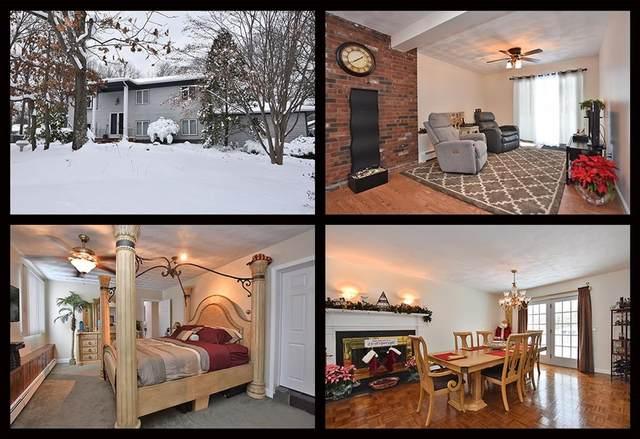 15 Peppermint Lane, Johnston, RI 02919 (MLS #1272139) :: Welchman Real Estate Group