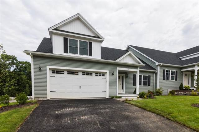 95 Silas Hill Way, Exeter, RI 02822 (MLS #1272158) :: Edge Realty RI