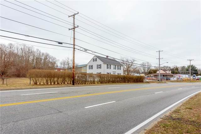 1386 West Main Road, Portsmouth, RI 02871 (MLS #1272560) :: Dave T Team @ RE/MAX Central