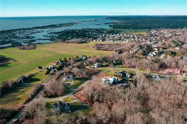 7 Bucks Trail, Westerly, RI 02891 (MLS #1272691) :: Welchman Real Estate Group