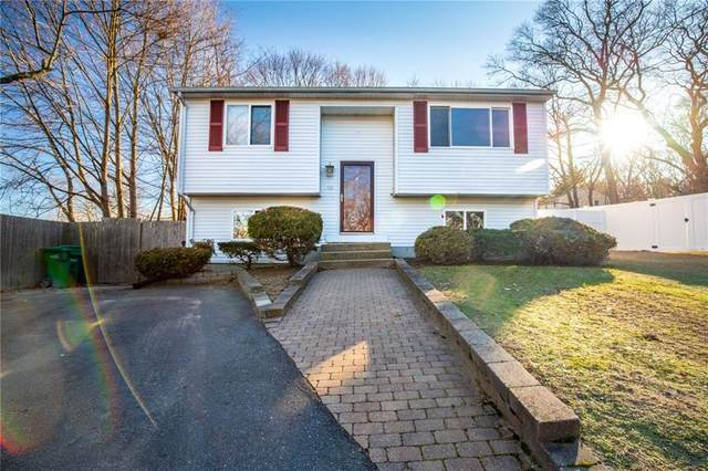 53 Rice Street, Warwick, RI 02886 (MLS #1272710) :: Alex Parmenidez Group