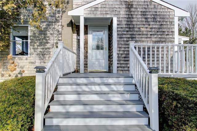 280 West Main Road, Little Compton, RI 02837 (MLS #1272734) :: Anytime Realty