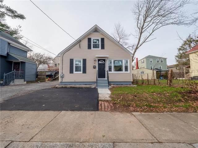 32 Rowan Street, Providence, RI 02908 (MLS #1272814) :: Alex Parmenidez Group