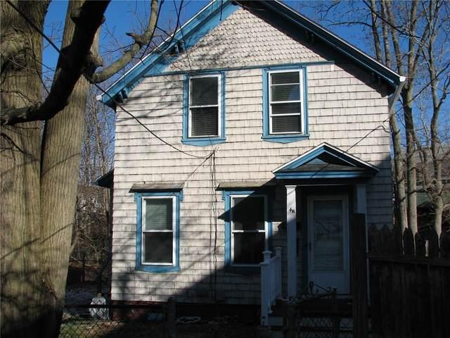 4 River Street, Cumberland, RI 02864 (MLS #1272832) :: The Martone Group