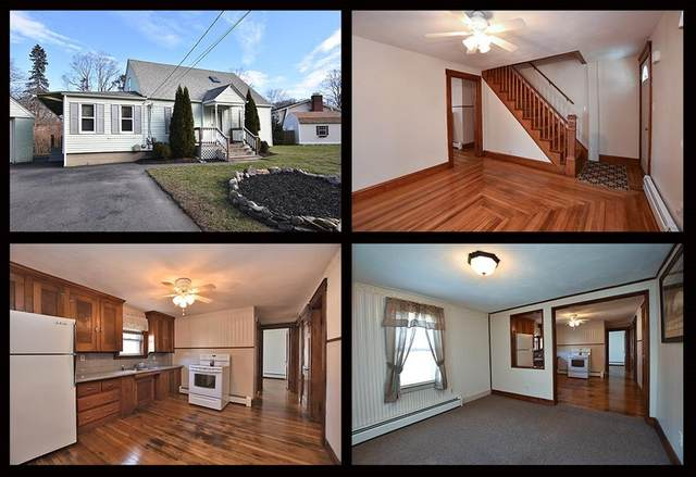 512 Commonwealth Avenue, Warwick, RI 02886 (MLS #1272843) :: Welchman Real Estate Group