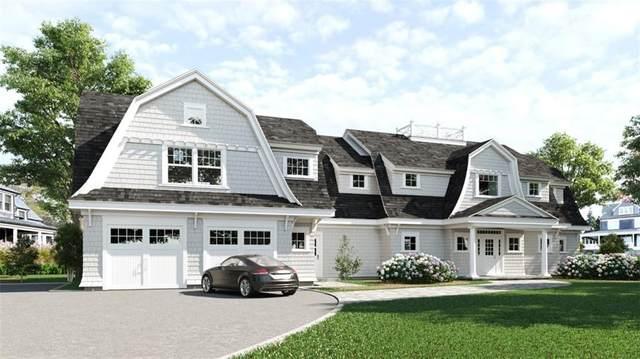 11 Bryer Avenue, Jamestown, RI 02835 (MLS #1272897) :: Edge Realty RI