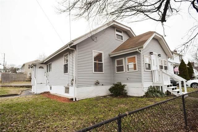 132 Power Road, Pawtucket, RI 02860 (MLS #1272901) :: The Martone Group