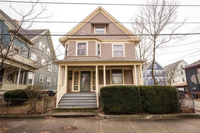 68 Princeton Avenue, Providence, RI 02907 (MLS #1272954) :: The Martone Group