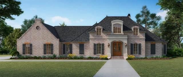 0 Dennell Drive, Lincoln, RI 02865 (MLS #1272968) :: Westcott Properties