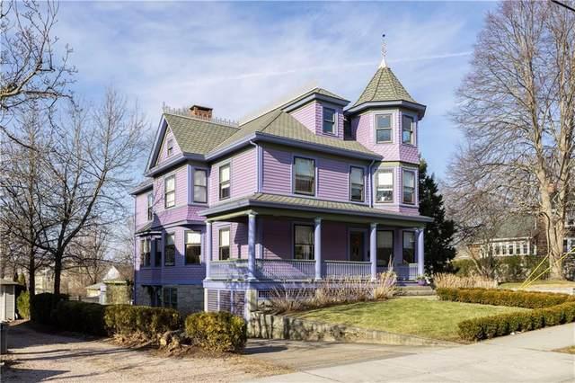 59 Elm Street, Westerly, RI 02891 (MLS #1273011) :: revolv