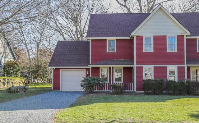 25 Captains Drive, Westerly, RI 02891 (MLS #1273133) :: Dave T Team @ RE/MAX Central