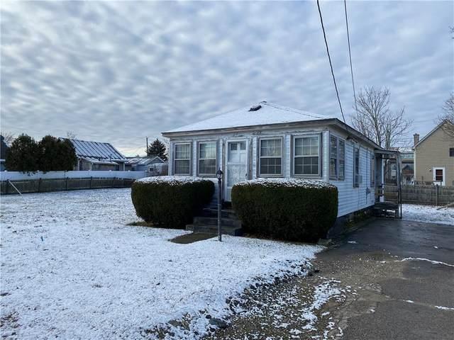 261 Narragansett Avenue, Barrington, RI 02806 (MLS #1273153) :: Edge Realty RI