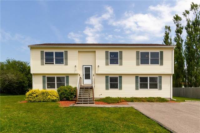 15 Greene Lane, Narragansett, RI 02882 (MLS #1273171) :: Edge Realty RI