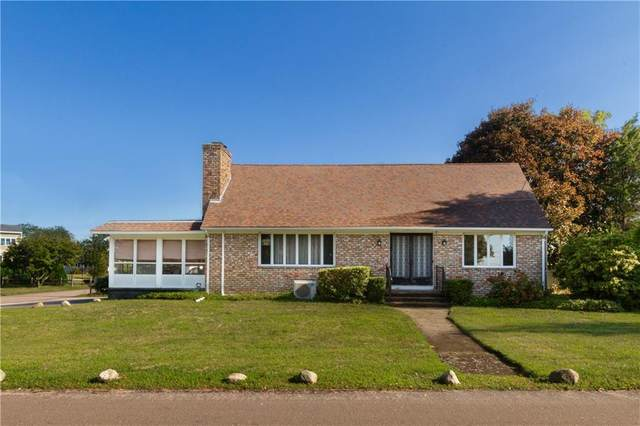 7 Palm Beach Avenue, Narragansett, RI 02882 (MLS #1273175) :: Alex Parmenidez Group