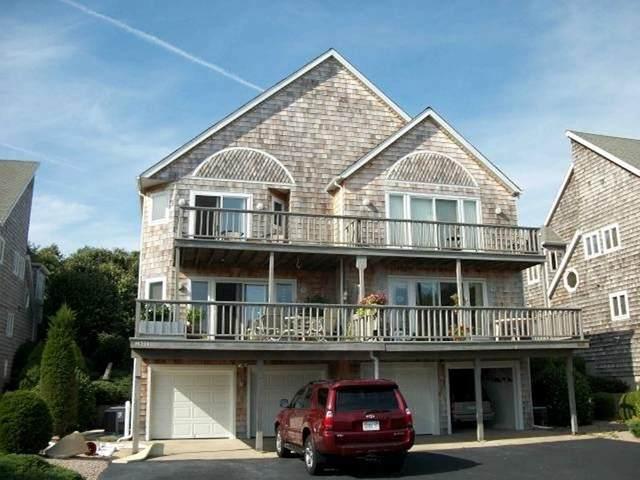 280 Shore Road C, Westerly, RI 02891 (MLS #1273181) :: Edge Realty RI