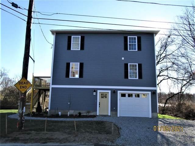 36 Edgemere Avenue, Warwick, RI 02889 (MLS #1273188) :: Edge Realty RI