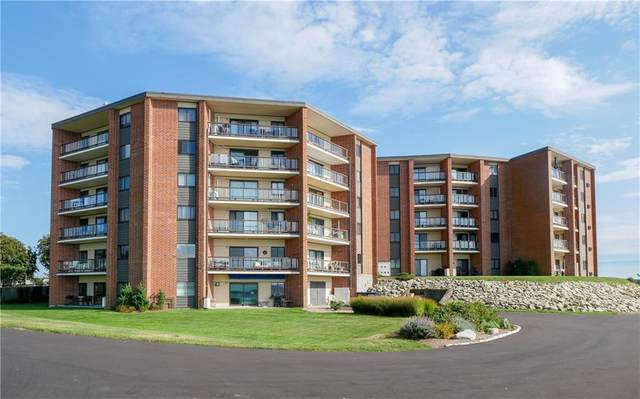 1510 Capella South Place #1510, Newport, RI 02840 (MLS #1273233) :: Edge Realty RI