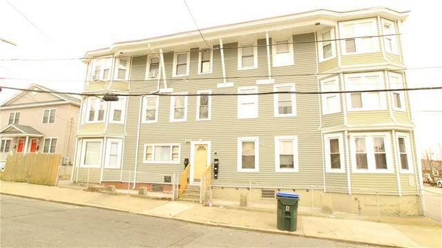 17 Ledge Street, Providence, RI 02904 (MLS #1273235) :: Alex Parmenidez Group