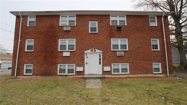 1 Joseph Street, Providence, RI 02904 (MLS #1273305) :: The Martone Group