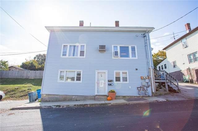 38 Pearl Street, Lincoln, RI 02838 (MLS #1273459) :: Welchman Real Estate Group
