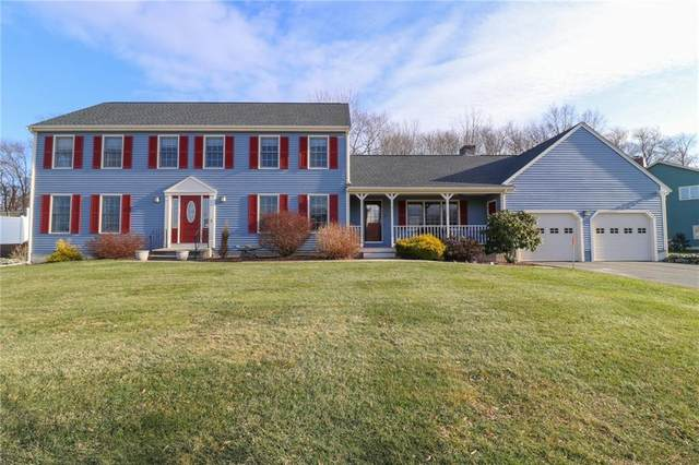 3 Windsong Road, Cumberland, RI 02864 (MLS #1273512) :: The Martone Group