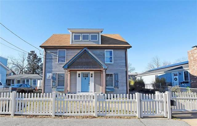 54 Blanding Avenue, Barrington, RI 02806 (MLS #1273534) :: Edge Realty RI