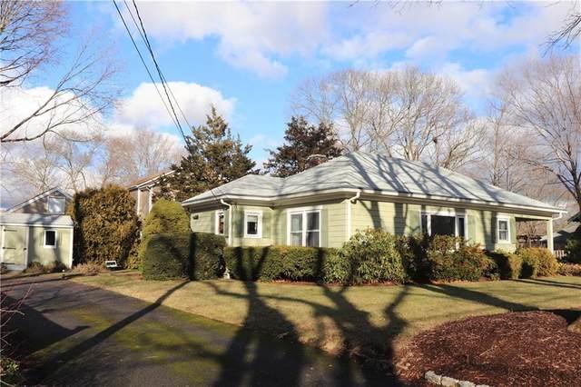 10 Brook Street, Barrington, RI 02806 (MLS #1273551) :: Welchman Real Estate Group
