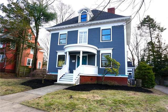 257 Olney Street, East Side of Providence, RI 02906 (MLS #1273581) :: Welchman Real Estate Group