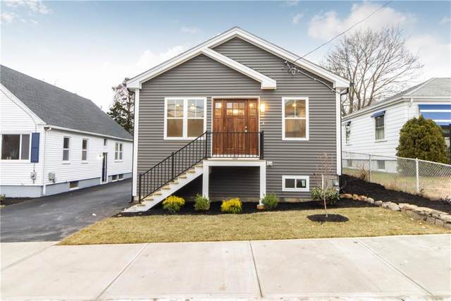 851 River Avenue, Providence, RI 02908 (MLS #1273635) :: The Seyboth Team