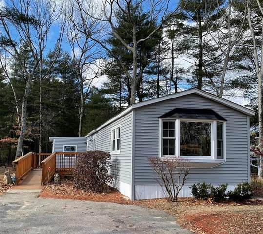 3 Hide Away, Coventry, RI 02816 (MLS #1273643) :: Alex Parmenidez Group