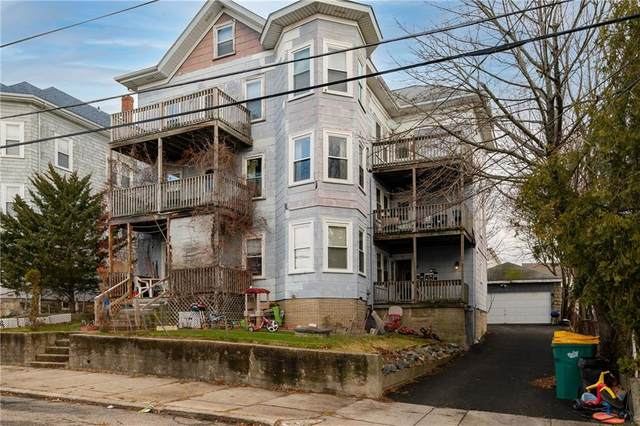 67 Burnside Avenue, Woonsocket, RI 02895 (MLS #1273647) :: Onshore Realtors