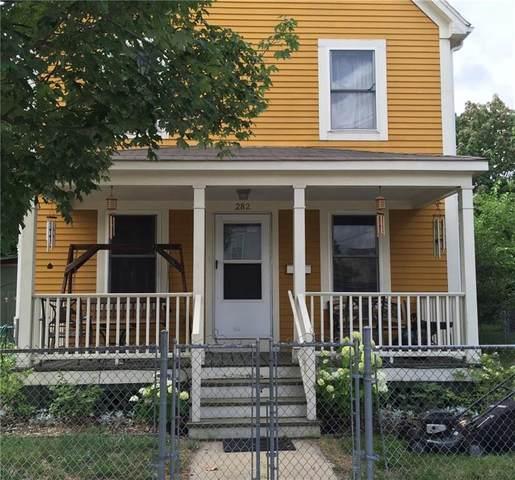 282 Dudley St Street, Providence, RI 02905 (MLS #1273701) :: Onshore Realtors