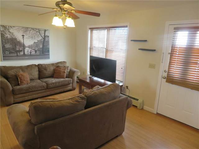 82 Barton Street #9, Pawtucket, RI 02860 (MLS #1273702) :: Edge Realty RI