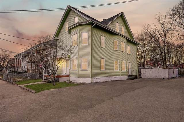 21 Ashton Street, Pawtucket, RI 02860 (MLS #1273759) :: Alex Parmenidez Group