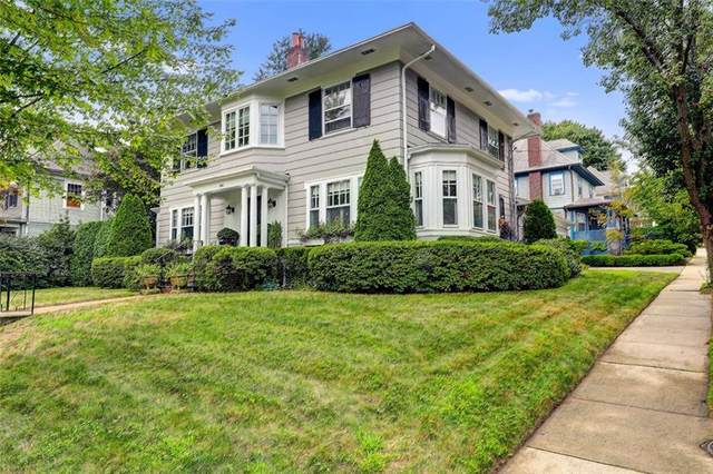 186 Taber Avenue, East Side of Providence, RI 02906 (MLS #1273779) :: Dave T Team @ RE/MAX Central