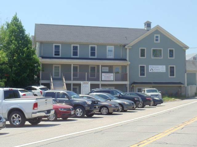 1146 Main Street, Richmond, RI 02832 (MLS #1273786) :: Edge Realty RI