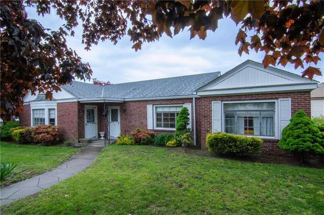 170 Leah Street, Providence, RI 02908 (MLS #1273821) :: Dave T Team @ RE/MAX Central