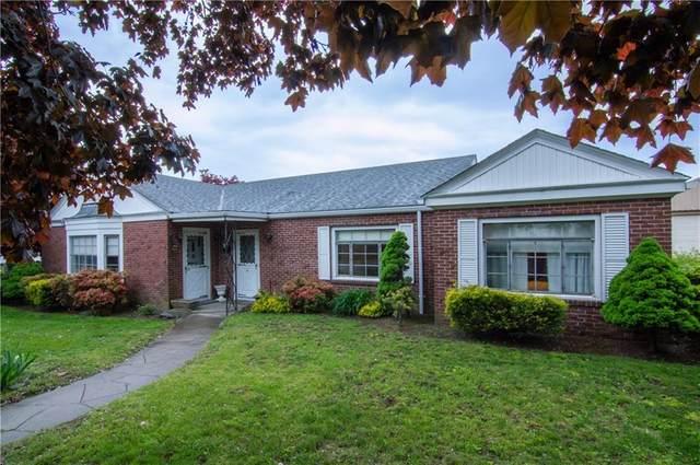 170 Leah Street, Providence, RI 02908 (MLS #1273821) :: Welchman Real Estate Group