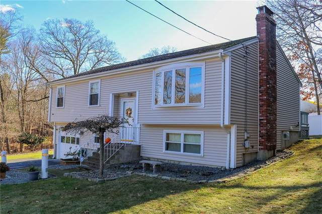 155 Waumsett Avenue, Cumberland, RI 02864 (MLS #1273900) :: Welchman Real Estate Group