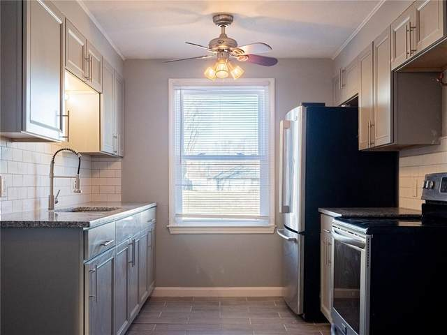 12 Time Street, North Providence, RI 02904 (MLS #1273945) :: Dave T Team @ RE/MAX Central