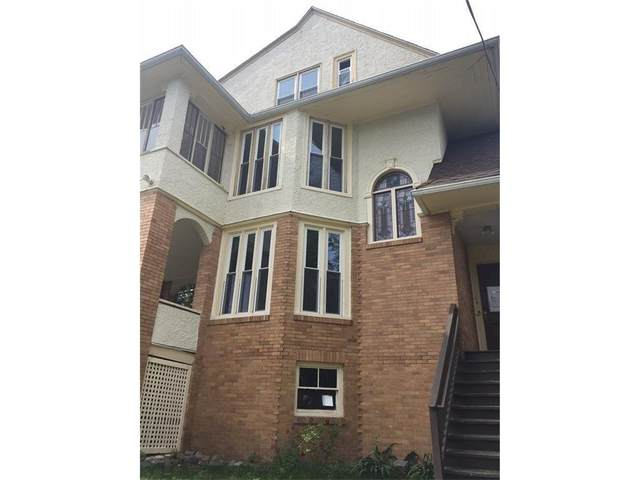 399 Blackstone Street, Woonsocket, RI 02895 (MLS #1273956) :: Welchman Real Estate Group